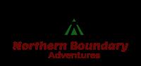 Northern Boundary Adventures